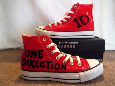 what one direction things did u get for christmas then ?? - One ...