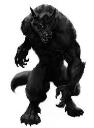 im a teen i Liebe the night time better to why im a werewolf and its quieter at night