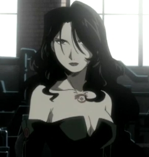 My 最佳, 返回页首 Five anime/manga characters are: 1.Suzumiya Haruhi (TMOHS) 2.Ed (Fullmetal Alchemist) 3.Nightmare Merry (Yumekui Merry) 4.Nakamura Yuri-san (Angel Beats) 5.Lust-san (Fullmetal Alchemist) 6.Iris (Pokemon) 7.Mei-Rin (Kuroshitsuji) 8.Minase Iori (Idol M@ster) 9.Hiiragi Kagami (Lucky Star) 10.Mizuki Kotori (Yu-Gi-Oh! ZEXAL) and Lust-san is shown below!