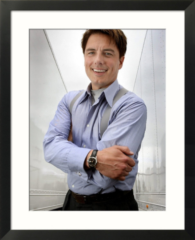 John Barrowman♥ I want it!