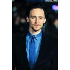 Take the 재킷, 자 켓 off Hiddles
