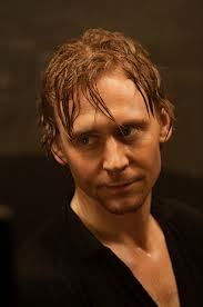 Hiddles from Henry IV.