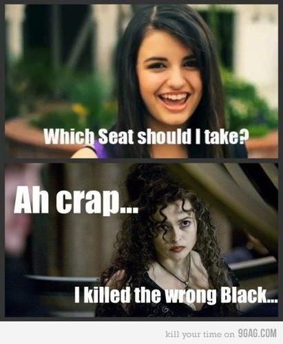 hahahahahaah