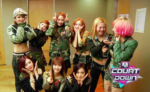 <i>My Fav. Member : 1) Taeyeon 2) Hyoyeon 3) Yuri 4) Seohyun 5) Jessica 6) Sunny 7) Sooyoung 8) Tiffany 9) Yoona  Prettiest Member : 1) Yuri 2) Taeyeon 3) Jessica 4) Yoona 5) Tiffany 6) Seohyun 7) Sooyoung 8) Hyoyeon 9) Sunny  Voice Ranking : 1) Taeyeon (No Doubt) 2) Jessica 3) Seohyun 4) Tiffany 5) Sunny 6) Yuri 7) Sooyoung 8) Hyoyeon 9) Yoona  Best in IGAB : 1) Taeyeon 2) Hyoyeon 3) Yoona 4) Sooyoung 5) Jessica 6)  Yuri 7) Seohyun 8) Sunny 9) Tiffany </i>