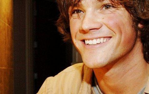 Jared my man :)