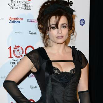 Helena Bonham Carter<3 my Queen and my life