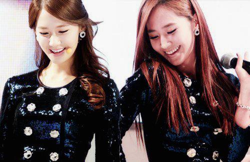 YoonYul <3