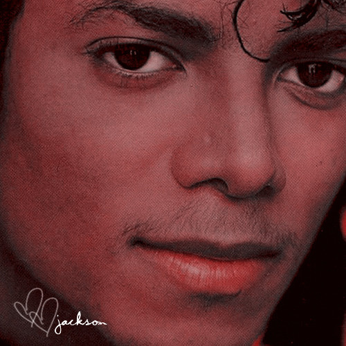 Any era MDR :))) I would l'amour in the Thriller era ou Off the wall... ou Bad era!!!!!