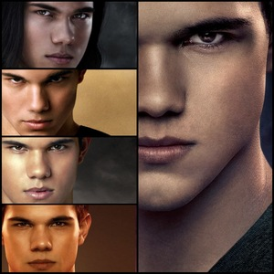 Twilight - Scary stories New Mooon - When Jacob comes to Bella's room through the window Eclipse - Tent scene BDp1 - After the birth and Imprintig BDp2 - Jacob runing with Renesmee Summary - All Jacob's scenes