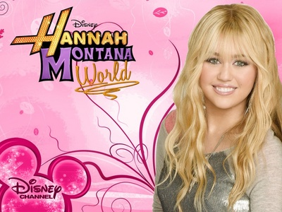 Hannah Montana <3 She's Happy, Fun, Funny, And Outgoing. pag-ibig Her Laugh :3