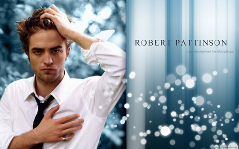 my Robert with his name in the pic.Like we don't already know who あなた are,you sexy guy.LOL!!!.Okay,I am going to do my version of the pledge of allegiance... to Robert Pattinson.I pledge allegiance to always 愛 Robert,now and forever,one nation under Rob,unconditionally and irrevocably...<3