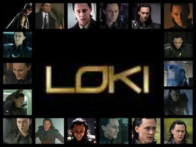 lok <3 i Amore him loki . i Amore te to my dear your my Queen my eveyting without te i wood die . me oh loki Amore te to my king baciare him . loki .holds me in hes arms.
