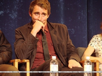 Lee Pace <33