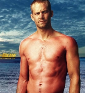 No pics of my Rob,but here is the overly tanned,but very sexy Paul Walker in all his tanned gorgeousness.If あなた need someone to rub suntan lotion on you,call me 日 または night(just don't tell Robert Pattinson)...LOL.
