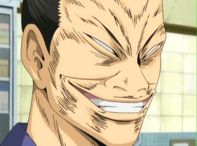Best anime face - Anime Answers - Fanpop