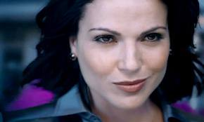 o start of I'd like to say Lana Parrilla plays her so well. Lana is the reason I started to tình yêu her. I have seen so many portrayals of the evil Queen but no one has được trao her as much depth hoặc character as Lana. Even if a person doesn't like Gina they could at least admit Lana does a real good job; her eyes are very expressive, bạn can tell exactly what Queenie feels jut bởi looking at them. She also has this ability to change her voice tone according to whom she is portraying, Gina hoặc Queenie. Lana is one of those các nữ diễn viên who can make bạn tình yêu and hate a character at the same time. Secondly I tình yêu Gina's complexity. I really like a character with a lot of depth. One would think she's evil, just evil but behind that there's a back story, a legit reason for her way of thinking. We've got woman who is just as miserable as those she cursed, unlike most portrayals of the Queen Regina was hurt bởi her own curse (the loss of her father). She goes from Disney's typical heartless vileness to someone who is actually conflicted about her actions; whilst Disney's Queenie had no regrets about killing Snow, OUAT's Queenie cried when killing her father. It's a bit hard for a view to tell exactly how Gina feels when she has such conflicted feelings. That's another reason I tình yêu Gina, she isn't as evil as she seems; deep down she just wants tình yêu and happiness. She's misunderstood and and almost a victim herself, she tries her best to find happiness she just approaches it the wrong way. After all she tries so hard to gain tình yêu and affection from Henry; she buys him nice toys and comic sách and built him a new playground yet he doesn't care. She hasn't really even shown signs of physical abuse. People get so mad about her sending Henry to therapy but she just doesn't want Henry to hate her so much. Gina is the reason he lives in a mansion rather then some foster home. Gina also tries to keep him safe, most mothers would be alarmed if a strange woman who was in jail before (birth mom hoặc not) came into town threatening to take her son away. Part of the reason Gina keeps Henry away from Emma is because she doesn't want him to get hurt. I wouldn't say that that's particularly evil. Another reason I believe she isn't as evil is because unlike most villains she has the capability to love. The only reason her curse worked is because she sacrificed something she loved. She did tình yêu her father very much but gelt that this curse was the only way out of her misery. She was also able to tình yêu the genie; but it was one of those forbidden tình yêu cases, she was already married so loving the genie almost wasn't an option. She cared enough about him to try to save him from a possible execution. Even if that meant telling him she never loved him. Gina had also loved Graham I doubt she would've punched Emma in the face for stealing him if she didn't care. Rest of the article; http://www.fanpop.com/clubs/once-upon-a-time/articles/150803/title/why-love-gina-queenie
