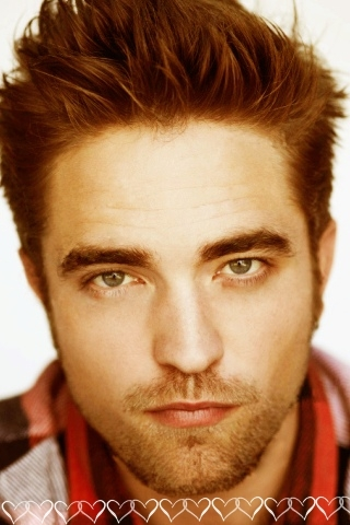 here is my gorgeous Rob who will always and forever have my heart<3