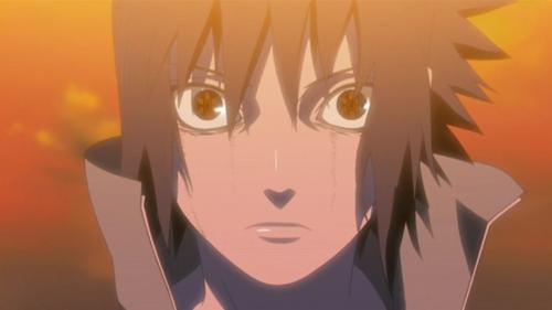 1. Sasuke Uchiha - naruto 2. Shizuo Heiwajima - Durarara 3. Grey Fullbuster - Fairy Tail 4. Laxus - Fairy Tail 5. Ichigo Kurosaki - Bleach 6. Mikado Ryugamine - Durarara 7. Natsu Dragneel - Fairy Tail 8. Soul - Soul Eater 9. Kid - Soul Eater 10. Otonashi - angel Beats 11. Rin Okumura - Ao no Exorcist 12. Firo - Baccano! 13. Masaomi Kida - Durarara 14. Senji Kiyomasa - Deadman Wonderland 15. Edward Elric - Fullmetal 16. Yu Narukami - Persona 4: The Animation 17. Izaya Orihara - Durarara 18. Siegrain - Fairy Tail 19. Ulquiorra - Bleach 20. Pain - naruto 21. Yusei Fudo - Yugioh 5D's