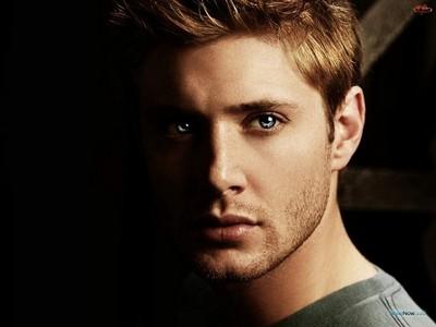 Jensen Ackles!! Hot!!!! <33333