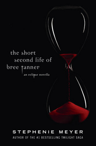 "After Eclipse had come out Stephenie Meyer wrote another book called ""The Short Second Life Of Bree Tanner. This was the story of one of the new born vampires bitten to be part of an army she was called Bree Tanner. This book is said to be turned into a film which will come out in 2013/2014."