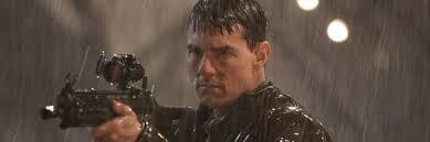 Tom cruise wet!!