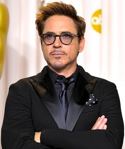 Oscar 2013 - handsome man! :3