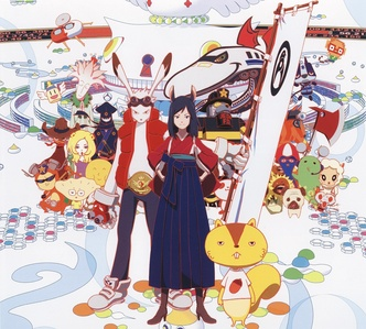 My Neighbor Totoro Summer Wars(([i]HIGHLY RECOMMENDED[/i] and pic)) The Girl Who Leaped Through Time Naruto Movie: Ninja Clash at the Land of Snow ((not Shippuden)) Bleach Movie: Fade to Black Bleach Movie: Hell Verse Naruto Shippuden Movie: Bonds Eden of the East Filem 1 and 2 Perfect Blue