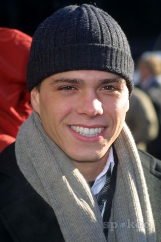 Matthew Lawrence!!! <333