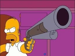 Mother of god...