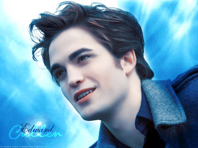 Edward!!!!