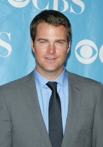 "Chris O'Donnell has shot most of ""The three Musketeers"" in Austria, where I am from, but sadly I didn't meet him ;((("