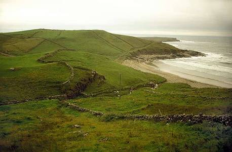 Ireland ^^