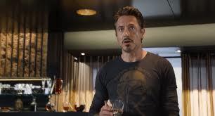 scotch - Tony's water^^