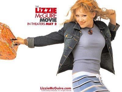 this one right? または cek another one.. images4.fanpop.com/image/photos/18100000/The-Lizzie-McGUiRE-Movie-lizzie-mcguire-18112073-612-524.jpg