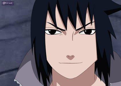 i Amore sasuke and of course i say YES!