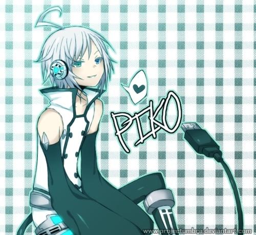 have a piko