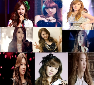 10.Echo