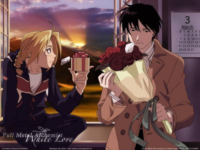 From FMA ;p