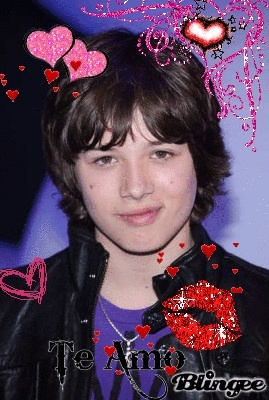 I love Leo Howard because he's sexy and stuff like that I'm only 8 but I love him ahhhh he's 15 and born in 1997 and birth day July 13 martial artist at age four acting career at age 7 born in Newport beach California go to leohoward.com oh and if Leo Howard reads this I love u and iI'm sorry but dont marry anyone else but me i love u ill do anything I mean any thing !! Love u jack witch is Leo Howard !! Love and I mean love and if this is wrong tell me