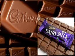 dairy milk..............,I JUST 사랑 IT.,