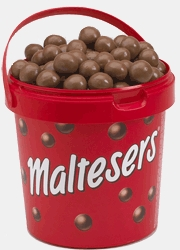cadbury,freddo frog,lindor,maltessers,and most wanted kit_kat gulian.....