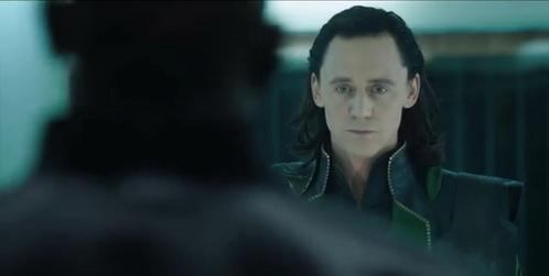 Loki/TH