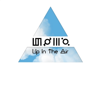 "l'amour Lust Faith + Dreams (2013) note: not yet released, but it's single ""Up In The Air"" did."