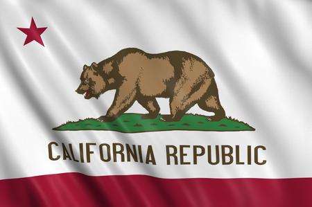 California, USA~ <3