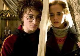 Best friend(girl):Luna Best friend(boy):Draco Brother:Ron Sister:hermione Friend:doby Friend:neville Mom:Lily Dad:James Boyfriend:HARRRRRRYYYY:)