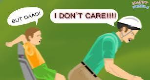 I DON'T CAAAARREEEE!!!!!!!!!!!!
