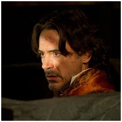 :)) Holmes sweet Holmes :))