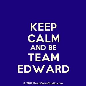 team edward! Jacob is nice but not enough...