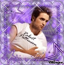 my bright,lucky bintang Robert<3