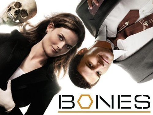"Mine had to do with the hiển thị Bones. This is weird because I haven't watched that hiển thị in years. (I wasn't a người hâm mộ of where the writers were taking things) In the dream I had a crush on Bones and I was also psychic. I kept trying to prove to her that my gift was real because I wanted her to be impressed and to like me. Unfortunately she's a cynic and Booth kept telling her that I was nuts. Then I got this vision and it led us to a parking lot. I could see that there was a body underneath the concrete and so I told Booth and Bones. They got a team out there to dig the whole place up and sure enough there was a skeleton there. Bones actually believed in my psychic gift and while she was praising me, I caught her off guard and kissed her. As I pulled away from the kiss, I bit down on her bottom lip and broke the skin. A small trail of blood fell from her lip. Then suddenly we were all in this white hallway. It was narrow and everyone was standing in a perfect line. They had all become mannequins and they were stripped of clothes and hair and the only thing identifiable about them was their facial features and the small trail of blood still left of Bones' lip. I whispered to no one; ""They are all fake."""